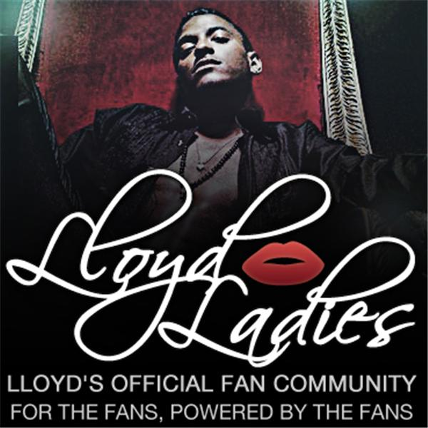 LloydLadies