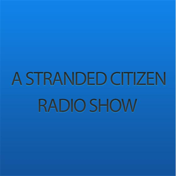astrandedcitizen
