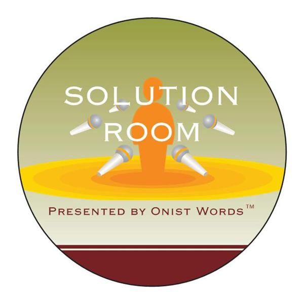 Solution Room Radio