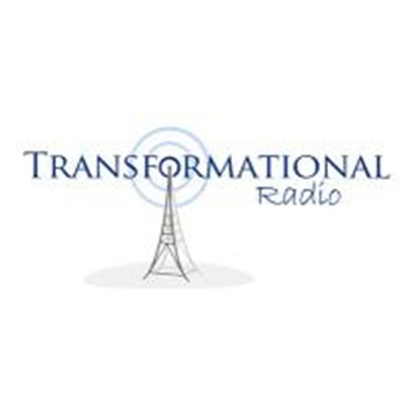 Transformation Radio