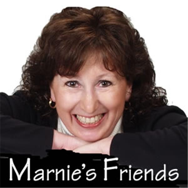 Marnies Friends