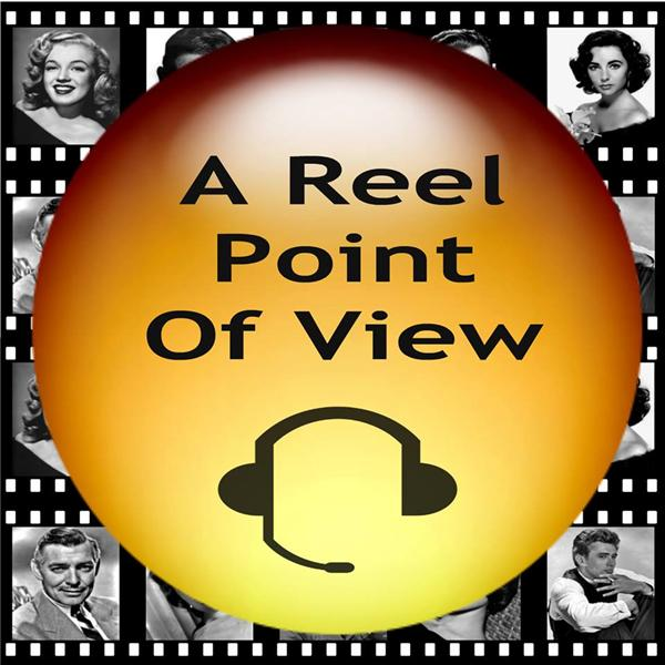 A Reel Point Of View