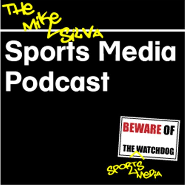 sportsmediawatchdog