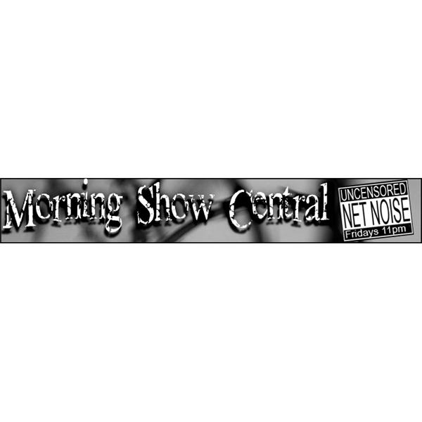 Morning Show Central