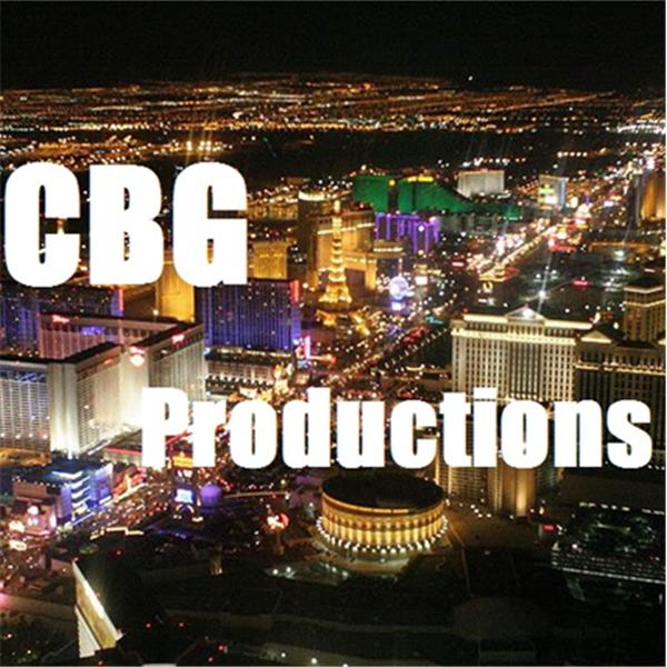 CBGproductions