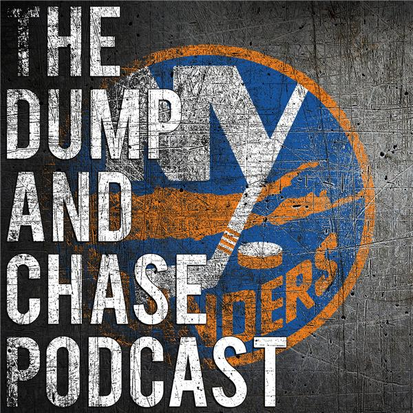 The Dump and Chase Podcast