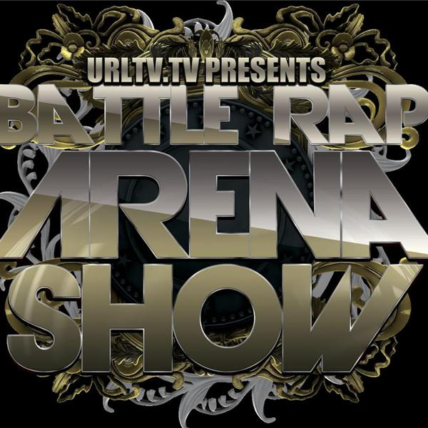 URL BATTLE RAP ARENA