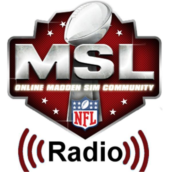 MaddenRadio