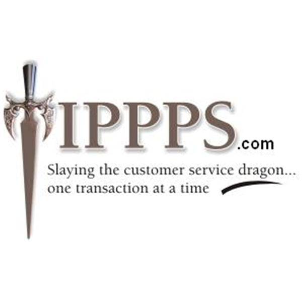 TIPPPS.com