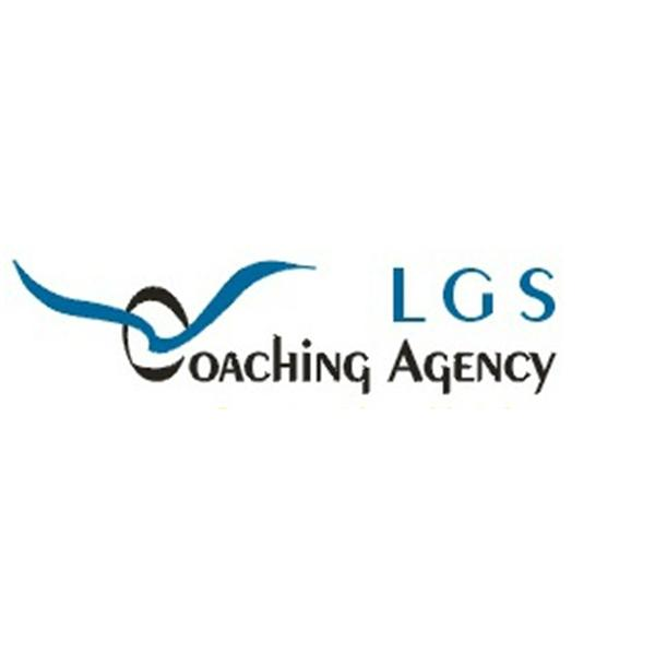 LGS Coaching Agency