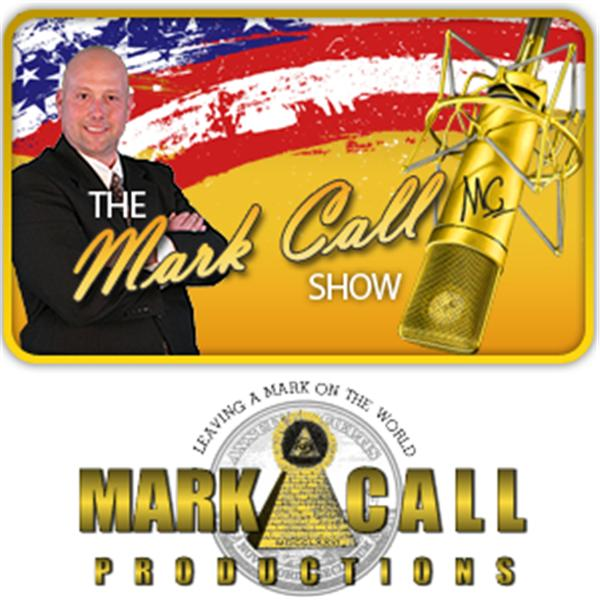 markcall