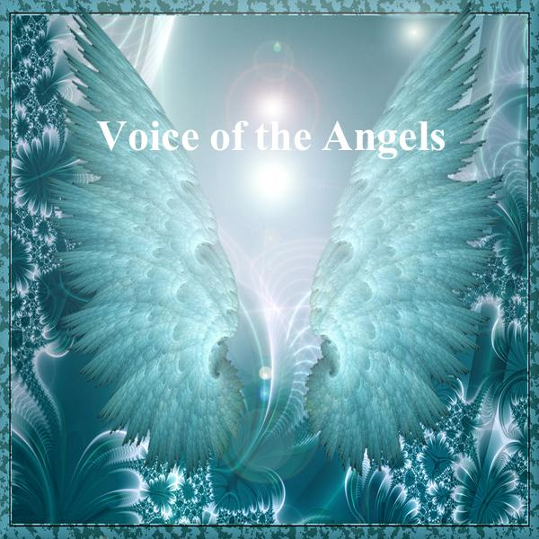 Voice of the Angels