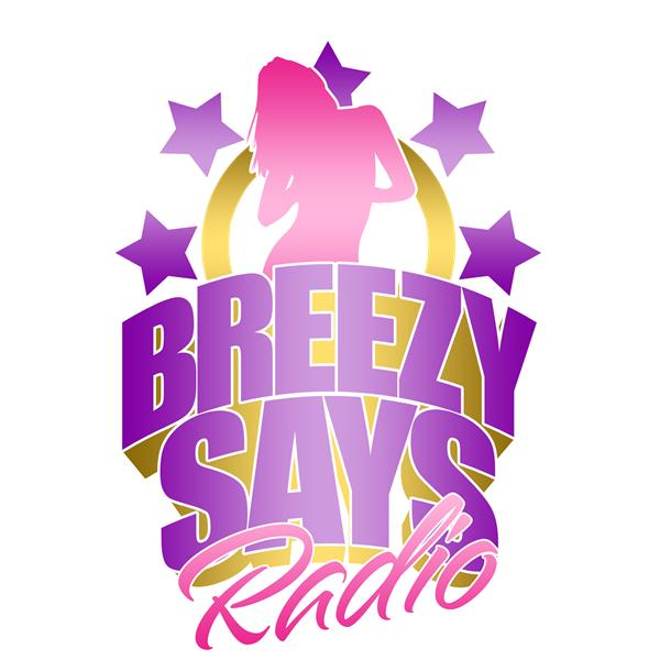 breezysays