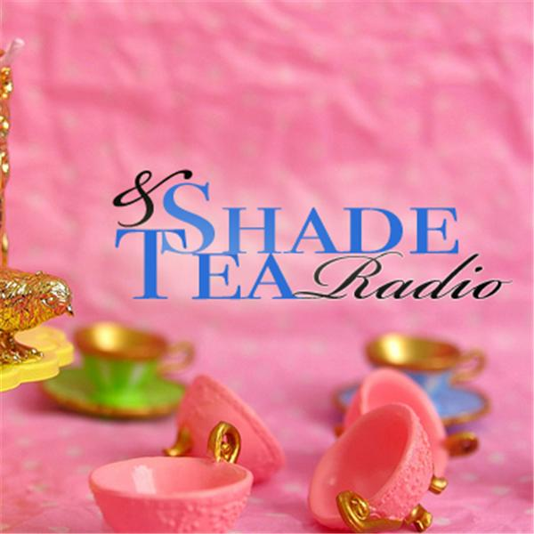 Shade and Tea0