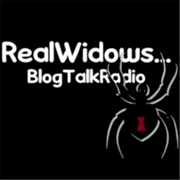 Real Widows