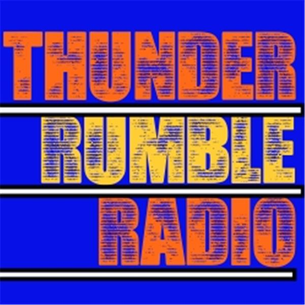 Thunder Rumble Radio