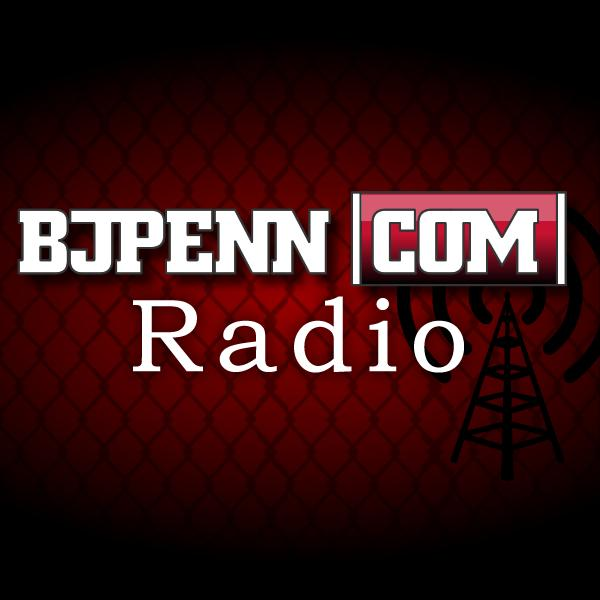 BJPENNDOTCOM Radio