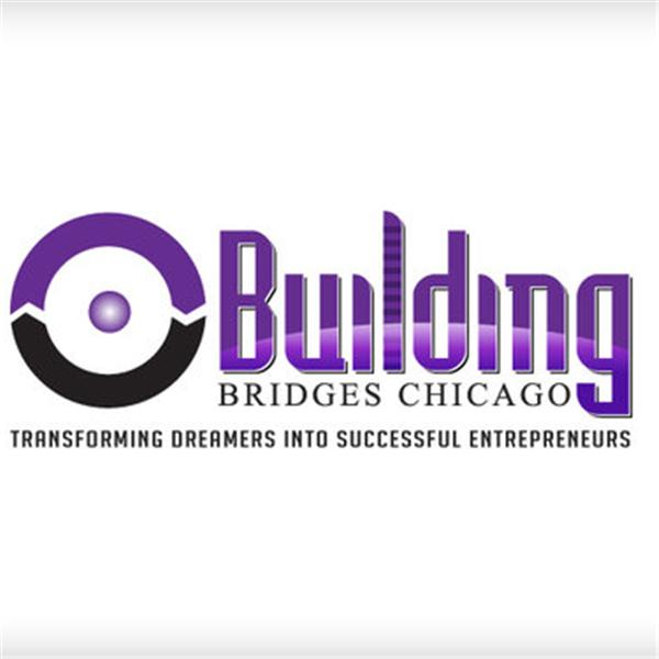 Building Bridges Consulting