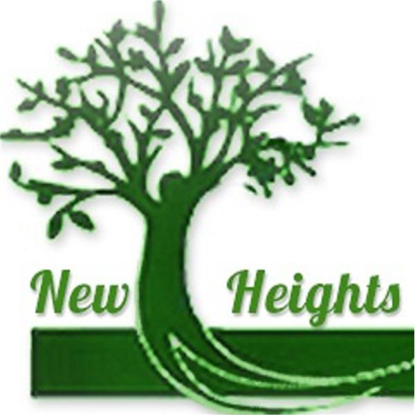 New Heights Show on Education0