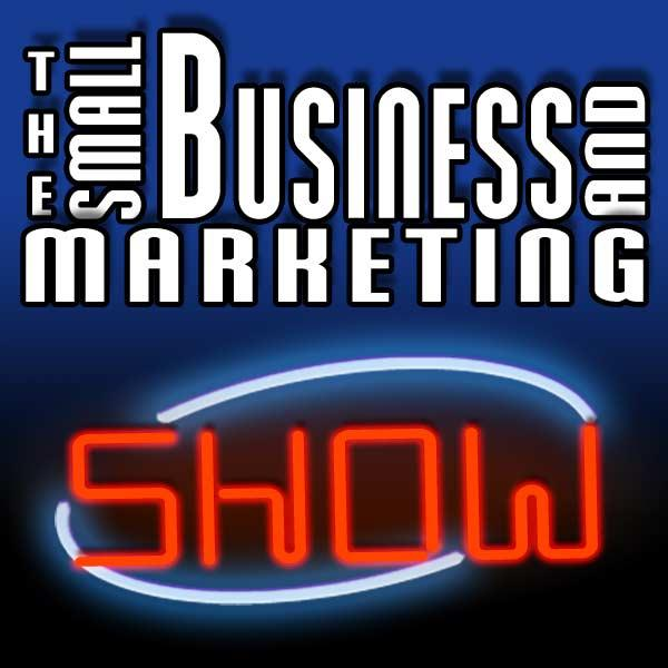 smallbusinessandmarketingshow