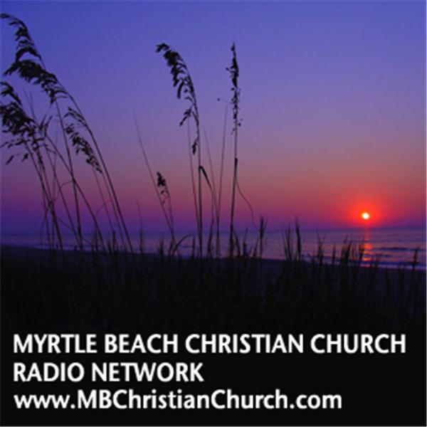 MB Christian Church