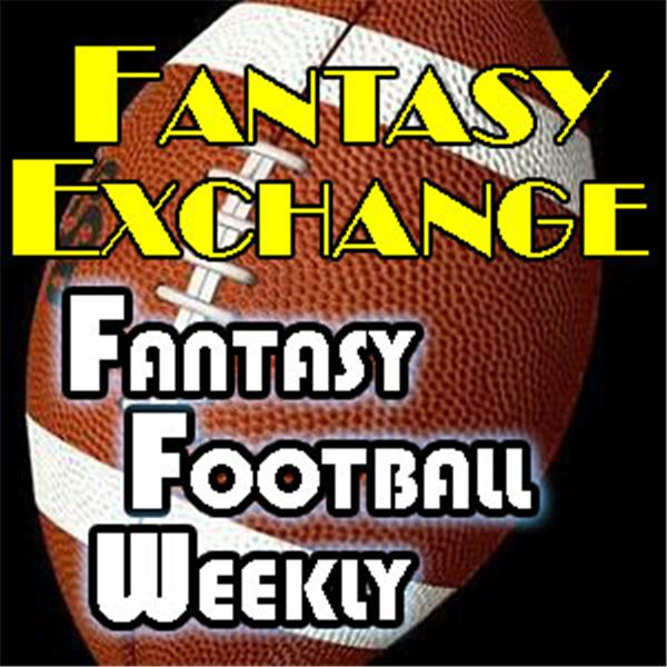 Fantasy Exchange