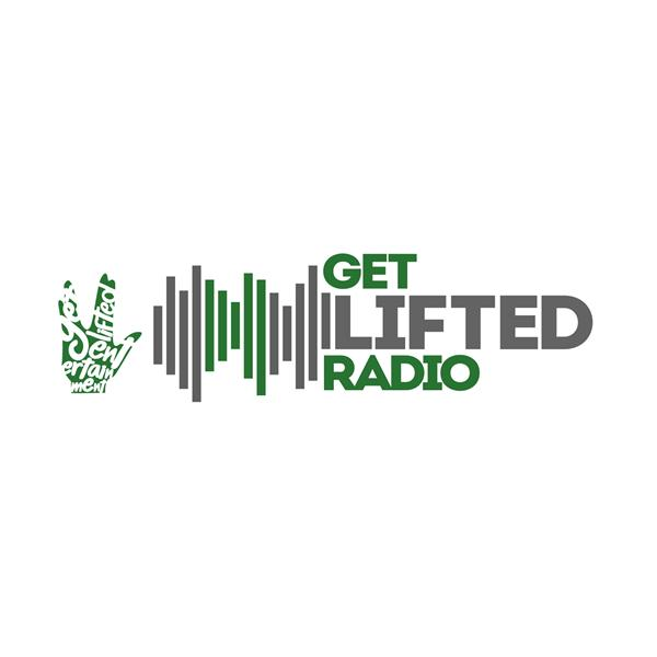 Get Lifted Radio