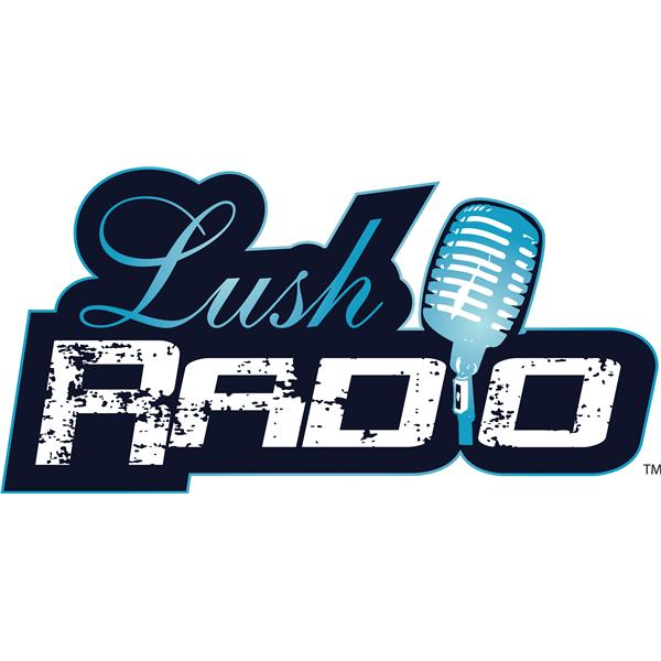 lushradioonline