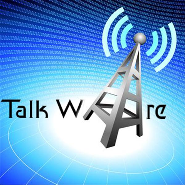 Talk Wire Radio Network 2