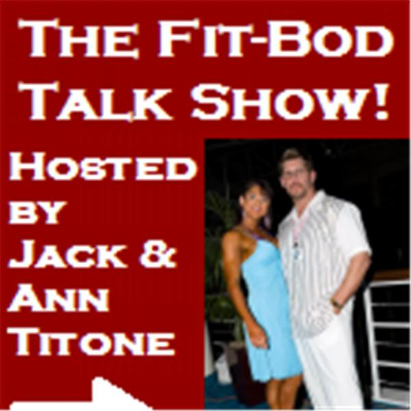 The Fit Bod radio show