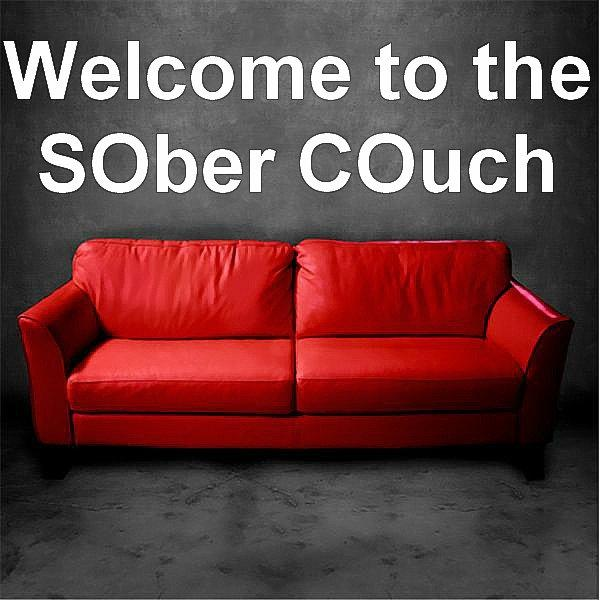 SOber COuch