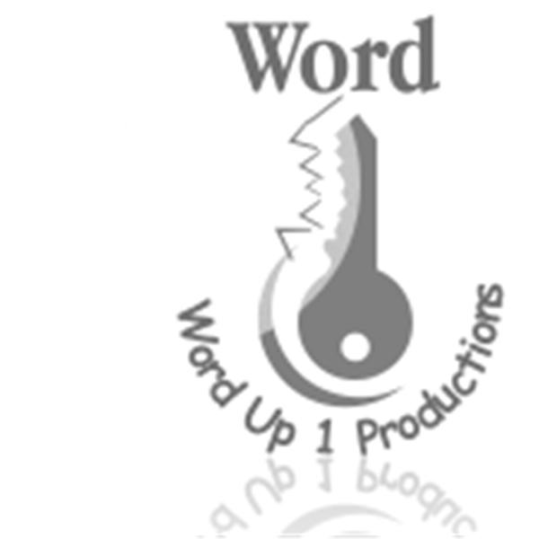 Word Up1 Productions