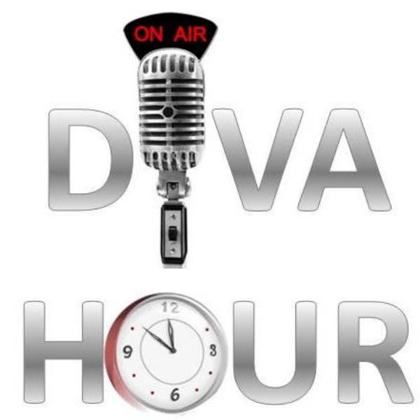 The Diva Hour