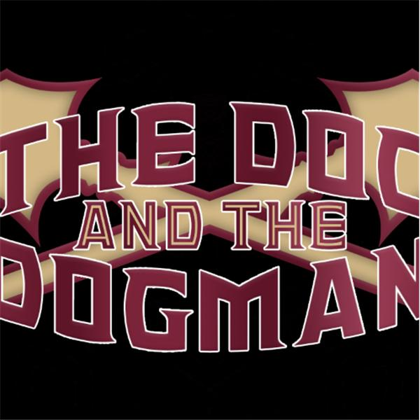 The Doc and the Dogman