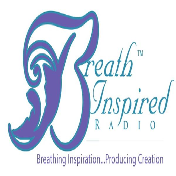 Breath Inspired Radio