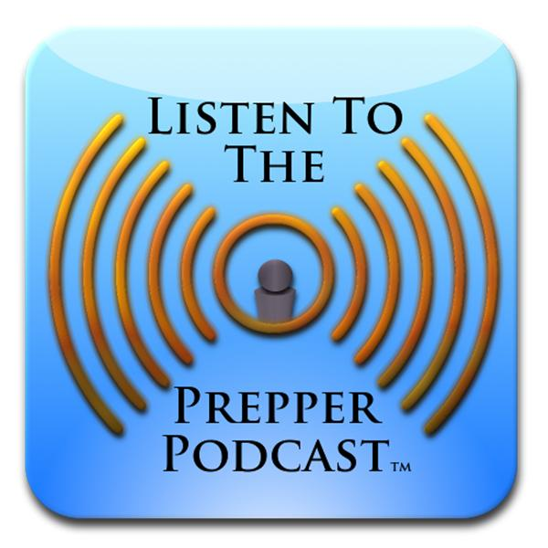 Prepper Podcast CH 2