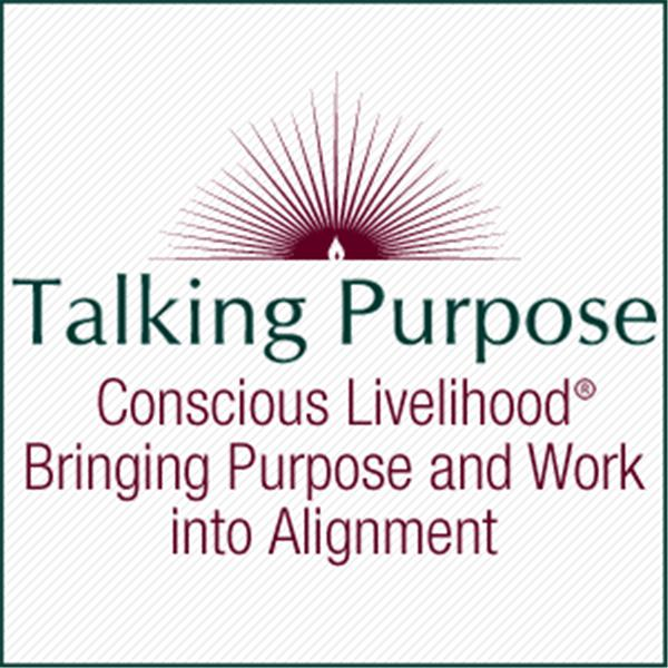Talking Purpose