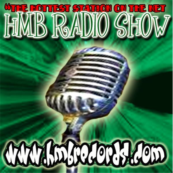HMB RADIO SHOW