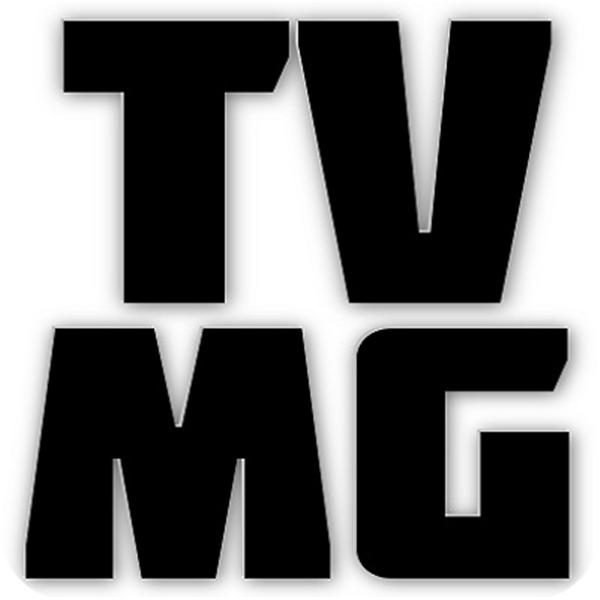 TVMGPromotions