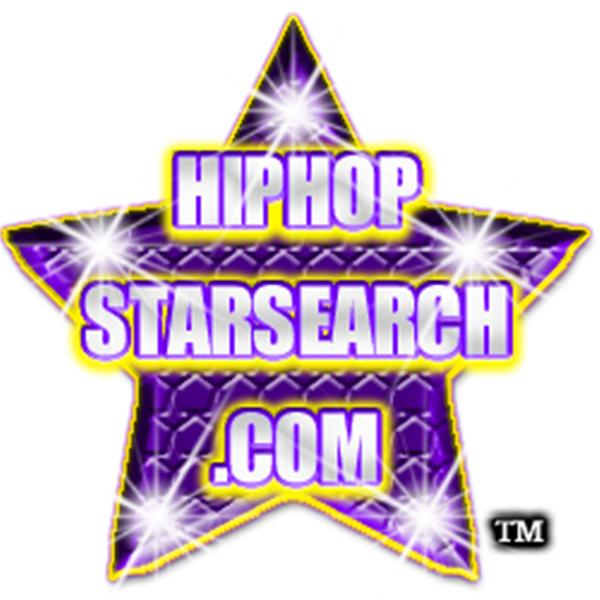 Hip Hop Star Search Radio