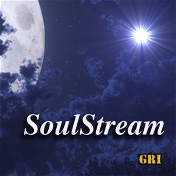 GRI SoulStream