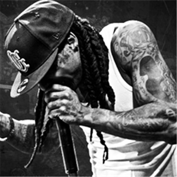 TeamTunechi