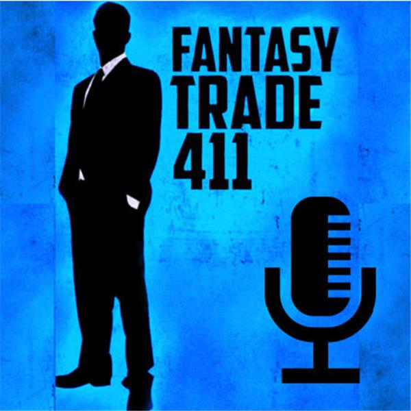 FantasyTrade411 Radio