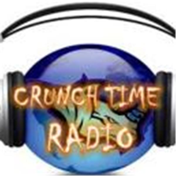 Crunch Time Radio