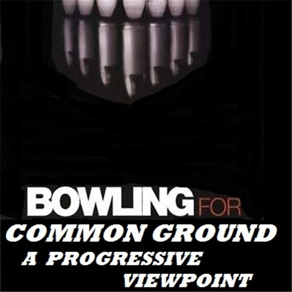 Bowling for Common Ground