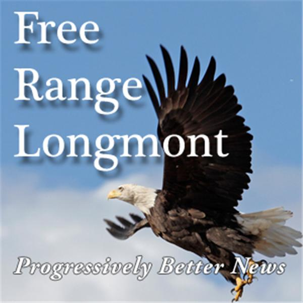 freerangelongmont
