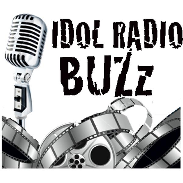 Idol Radio BuZz