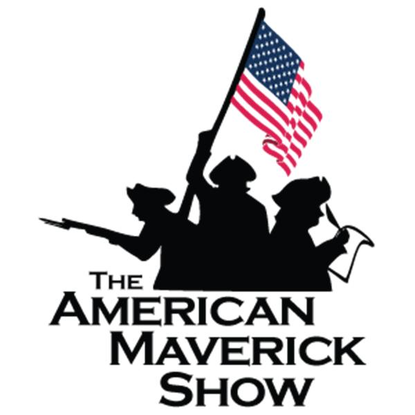The American Maverick Show