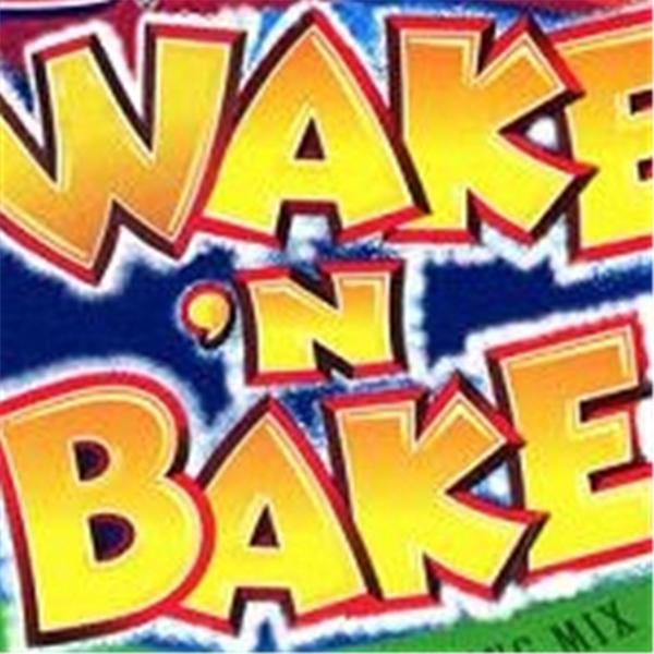 Wake Bake Radio