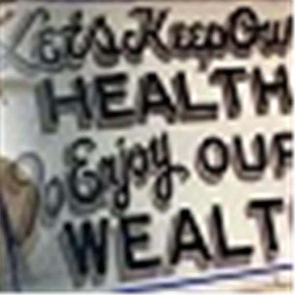 WealthHEALTHEmpowermentNETWORK